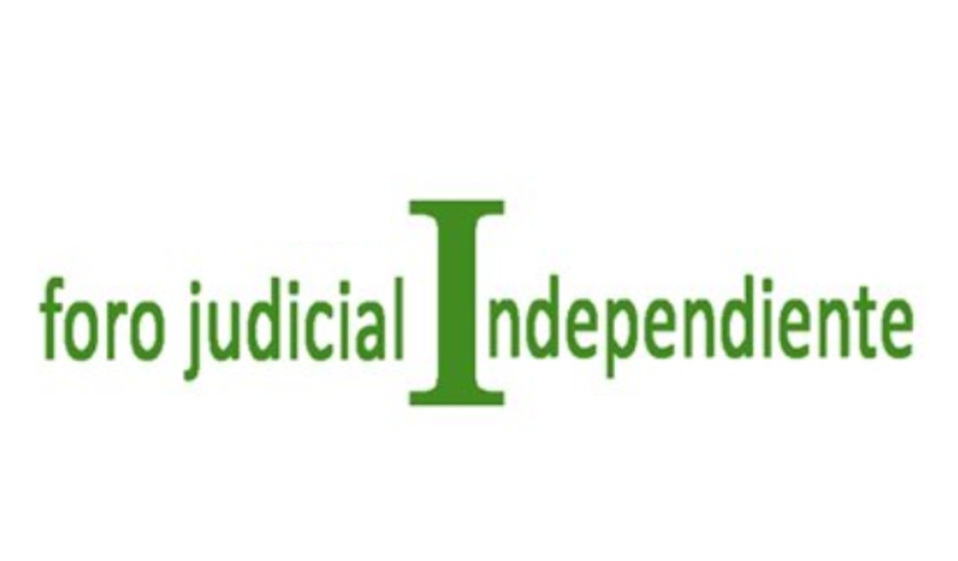Foro Judicial Independiente