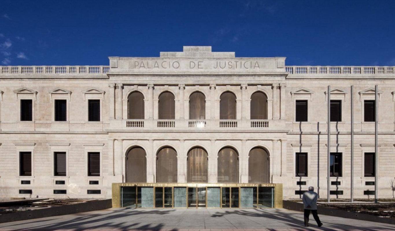 El TSJ de Castilla y León avala se pueda actualizar una propiedad conforme al IPC para evitar pagar el impuesto municipal