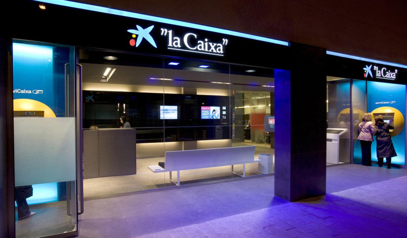 CaixaBank deberá pagar a una familia casi 40 mil euros por un aval que nunca les devolvió