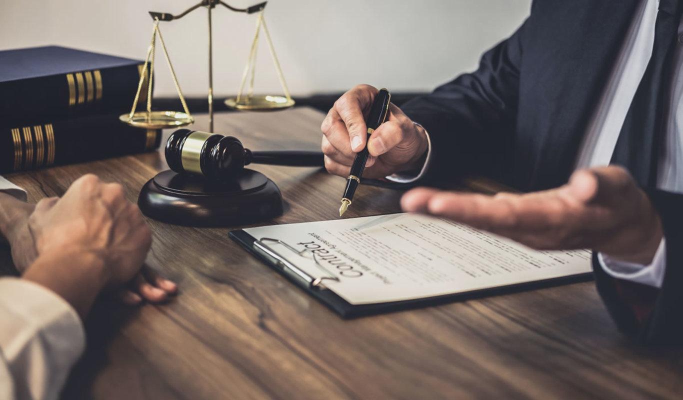 El Supremo sostiene que la Ley no obliga a cumplir lo que puede suponer un deber natural