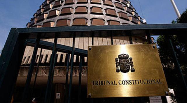 Aumentan las visitas al Tribunal Constitucional